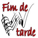 Fim_de_tarde_300
