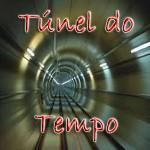 Tunel_do_tempo300