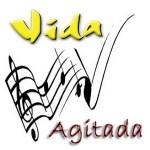 vida_agitada300