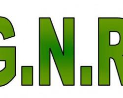 GNR detetou mais de mil veículos em excesso de velocidade só no sábado