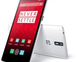 Já pode comprar um OnePlus One sem convite…