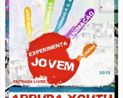 Reportagens do Experimenta Jovem 2015 em Arruda dos Vinhos (com vídeos)