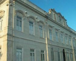 Câmara de Alenquer reduz a dívida em 4,3 milhões de euros
