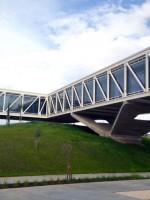 Primeiro-Ministro inaugura edifícios centrais do Parque Tecnológico de Óbidos