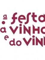 18ª Festa da Vinha e do Vinho em Arruda dos Vinhos