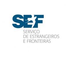 SEF desmantela na região Oeste negócio de auxílio à imigração ilegal