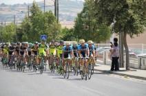 77ª Volta a Portugal passagem em Arruda dos Vinhos