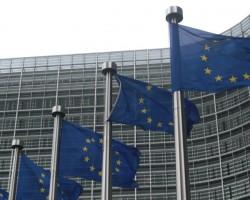 Comissão Europeia: Portugueses confirmaram vontade de prosseguir reformas