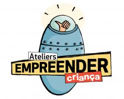 Empreendedorismo nas Escolas do Concelho