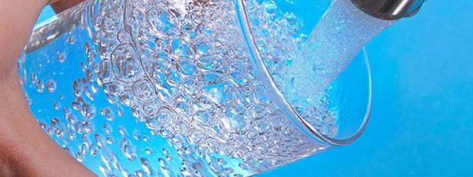 Fatura da água desce pelo quarto ano consecutivo em Torres Vedras