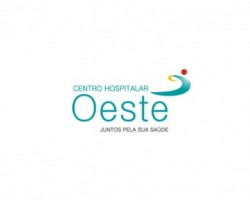 Centro Hospitalar do Oeste com nova administração presidida por Ana Paula Harfouche