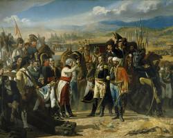"""Exposição Temporária """"Wellington e a Guerra Peninsular"""""""