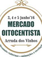 Mercado Oitocentista