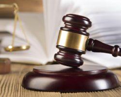 Câmara do Cadaval anuncia ter garantia de reabertura de tribunal local