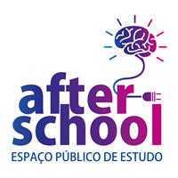 """""""after school"""" abriu portas a 20 de Junho"""