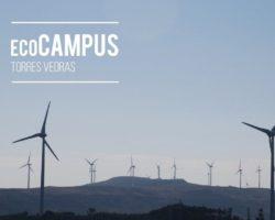 Torres Vedras transforma antigas escolas em incubadoras de negócios