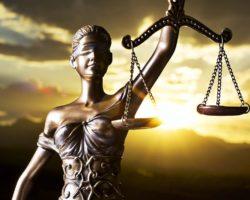 Arruda terá acesso à justiça para todos