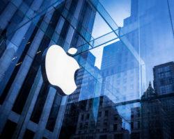 Bruxelas decide que Irlanda deve recuperar 13 mil ME de impostos em falta da Apple