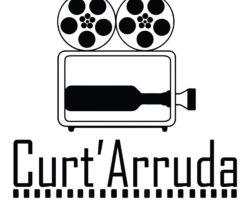 Curt'Arruda – Festival de Cinema de Arruda dos Vinhos