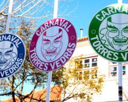 Câmara de Torres Vedras lança concurso de 3,4ME para Museu do Carnaval