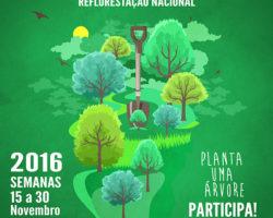 Movimento Plantar Portugal
