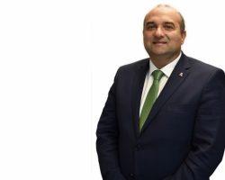 Presidente da câmara de Torres Vedras (PS) candidata-se pela primeira vez