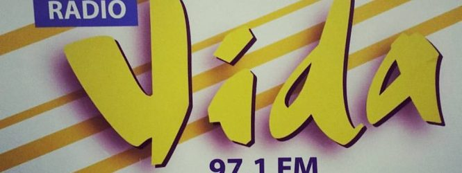 Dia Mundial da Rádio – O nosso dia ;)