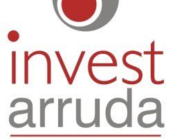 invest arruda cresce e disponibiliza novos espaços