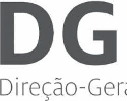 """Sarampo: DGS garante que não haverá epidemia de """"grande escala"""""""