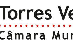 Câmara de Torres Vedras fechou 2016 com resultado positivo de 6,3 milhões de euros