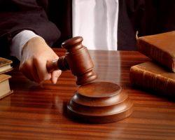 Julgado de Paz do Oeste é inaugurado a 06 de junho