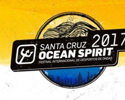 Regula, Virgul, Jimmy P, Dillaz, Badoxa no festival Ocean Spirit em Torres Vedras