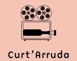 Curt'Arruda – 4.º festival de cinema de Arruda dos Vinhos
