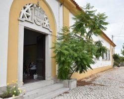 Escola de Cardosas vai receber novo projeto na área da Educação e Cultura