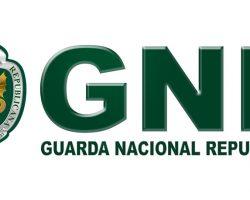 Câmara de Alenquer lança concurso para construção de edifício para o Destacamento da GNR