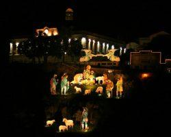 Câmara de Alenquer cria parque temático para programa de Natal